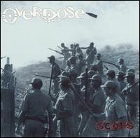 Overdose - Scars