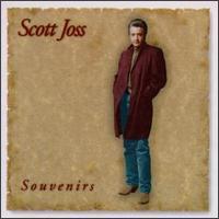 Scott Joss - Souvenirs