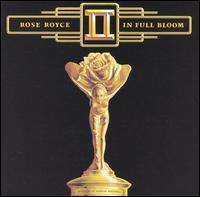 Rose Royce - Rose Royce II: In Full Bloom