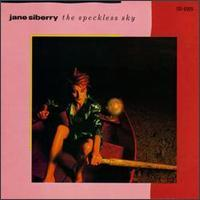 Jane Siberry - The Speckless Sky