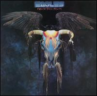 Eagles - One of These Nights