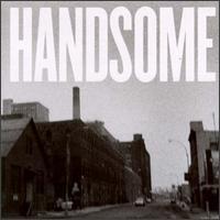 Handsome - Handsome