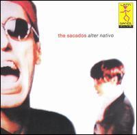 The Sacados - Alter Nativo