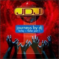 Farley & Heller - Journeys by DJ, Vol. 1