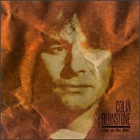 Colin Blunstone - Live at the BBC