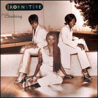 Brownstone - Still Climbing