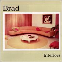 Brad - Interiors