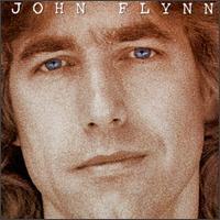 John Flynn - John Flynn