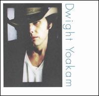 Dwight Yoakam - Under the Covers