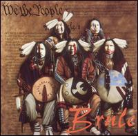 Brule' - We the People