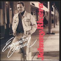 Johnny Rivera - Encuentro Casual