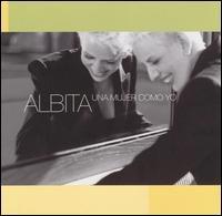 Albita - Una Mujer Como Yo