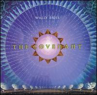 Wally Brill - The Covenant