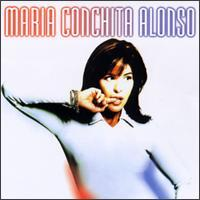 Maria Conchita Alonso - Hoy Y Siempre