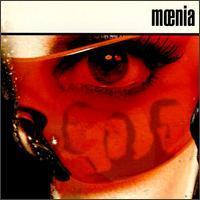 Moenia - Moenia