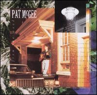 Pat McGee - From the Wood