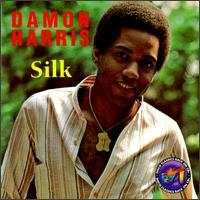 Damon Harris - Silk