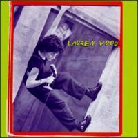Lauren Wood - Lauren Wood [1997]
