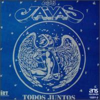 Los Jaivas - Todos Juntos