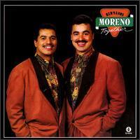 Hermanos Moreno - Together