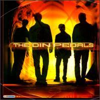 The Din Pedals - The Din Pedals