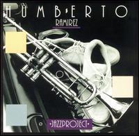 Humberto Ramírez - Jazz Project