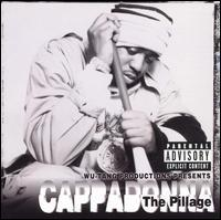 Cappadonna - The Pillage