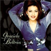 Graciela Beltran - Robame Un Beso