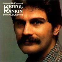 Kenny Rankin - The Kenny Rankin Album