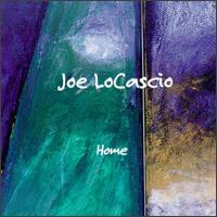 Joe Locascio - Home