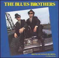 The Blues Brothers - The Blues Brothers [Original Soundtrack]