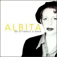 Albita - No Se Parece a Nada