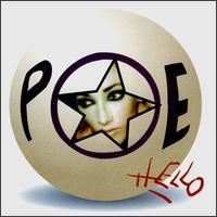 Poe - Hello