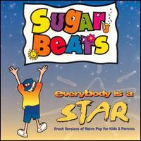 Sugar Beats - Everybody Is a Star