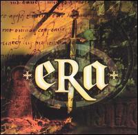 Era - Era [1998]