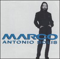Marco Antonio Solís - Marco Antonio Solis
