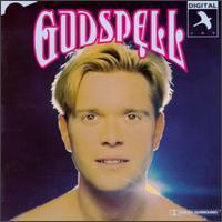 John Barrowman - Godspell [1993 Studio Cast]