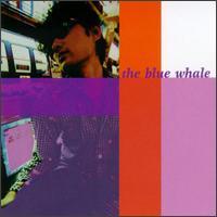 Blue Whale - Congregation