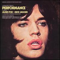 Original Soundtrack - Performance [Original Soundtrack]