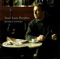José Luis Perales - Quedate Conmigo