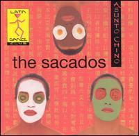 The Sacados - Asunto Chino