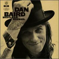 Dan Baird - Buffalo Nickel