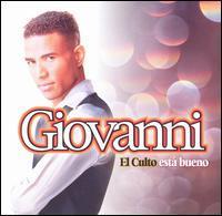 Giovanni - El Culto Esta Bueno