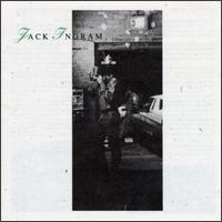 Jack Ingram - Jack Ingram