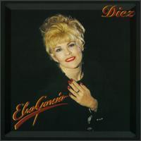 Elsa Garcia - Diez