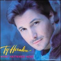 Ty Herndon - What Mattered Most