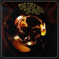 The Grip Weeds - The Sound Is in You