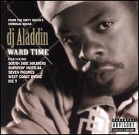 DJ Aladdin - Ward Time