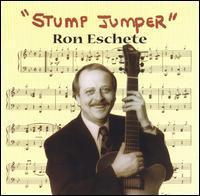 Ron Eschete - Stump Jumper