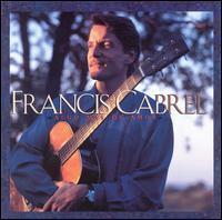 Frances Cabrel - Algo Mas de Amor